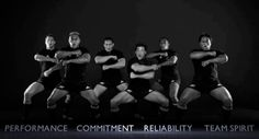 New Zealand All Blacks Rugby by loracia All Blacks Rugby, Rugby Union Teams, Rugby Games, Extreme Workouts, Extreme Fitness, Womens Rugby, Little Bit, Rugby World Cup, Beautiful People