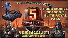 9 Best Pubg Mobile Hack Ios Images In 2020 Hacks Mobile Gaming