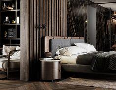 #ParaAvisAgency #interior #design #furniture #MadeInItaly #дизайн #интерьер #мебель #contract #контракт