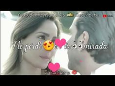 💔😭 (Estados Para Whatsapp) tristes de amor 2019 💔😭 - YouTube Bff Drawings, Romeo Santos, Song Quotes, Spanish Quotes, Love Messages, Youtube, Songs, Memes, Amelia