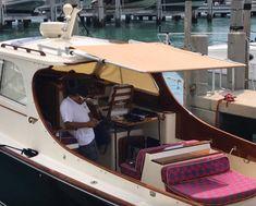 BocaShade | BoatTEST Center Console Boats, Price Model, Boat Accessories, Boat Stuff, Boater, Cabin, Inspiration, Biblical Inspiration, Cabins