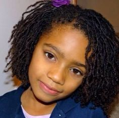 The Effective Pictures We Offer You About natural afro hairstyles for school A quality picture can t Black Bob Hairstyles, Natural Hairstyles For Kids, Twist Hairstyles, Pretty Hairstyles, Short Haircuts, Kids Hairstyle, Layered Hairstyles, Hairstyles 2016, Curly Hairstyles