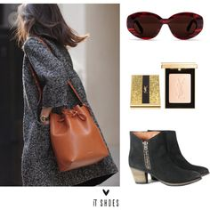 IT Tash by ItT Shoes #boots #fashionboots #instagood #itshoes #bohofashion #bohochic #bohochicbooties #streetfashion #shoelover #shoes #shoesoftheday #fashion #leather #leathershoes #leatherboots #style #fashionstyle #instafashion #stylish #perfectforsummer #perfectforspring #cool #love #fashionvibe #itshoes #isisalarcon #fashionblog #latraficantedezapatos #style #fashionstyle #inspo #fashiongram #booties #trendygirls #mustwear #shoeaholic #handmade #themostcomfortablebootiesIevertried