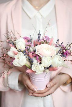 Flower Background Wallpaper, Flower Phone Wallpaper, Flower Backgrounds, Beautiful Profile Pictures, Flower Girl Photos, Flower Subscription, Flowers Instagram, Daisy Wedding, Arte Floral