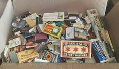 Monopoly, Vintage, Vintage Comics