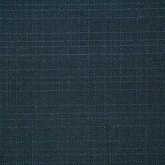 Shop Pindler & Pindler Kanan Indigo Fabric at onlinefabricstore.net for $37.95/ Yard. Best Price & Service.