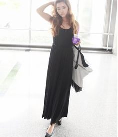 Casual women summer jumpsuit overall Bohemian Palazzo FLARED Pants plunging sleeveless sexy rompers playsuits tassels - http://bohemi.co/?products=casual-women-summer-jumpsuit-overall-bohemian-palazzo-flared-pants-plunging-sleeveless-sexy-rompers-playsuits-tassels #boho #bohemian #bohoclothes