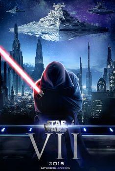 Star Wars VII ~ Saiba quais livros fizeram sucesso e vieram parar nos cinemas em 2015 | Tudo Mundo ~ tudomundo.com.br