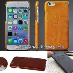 Rs 699 (Cash on Delivery) New Leather Case with Double Cards Holder For Smart Phones Available in: iPhone 5  6 Samsung Galaxy A8  Note 3  4  5 S5  6  6 Edge J5  J7 & HTC M8 Colors: Black Yellow Pink & Brown How to place order: DM US - Inbox us on Facebook - Whatsapp us : 03064744465 http://ift.tt/1PrWoCy  - #OrderNation #OnlineShopping #OnlineShoppingInPakistan #Discount #Offer #Product #ForSale #OnlineShop #OrderOnline #BuyOnlineinPakistan - http://ift.tt/1MNMhRR