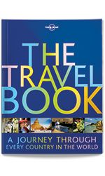 eBook Travel Guides and PDF Chapters from Lonely Planet: The Travel Book Lonely Planet - A Journey Through ...