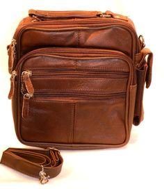 http://peakmomentum.org/?qpn-pinnable-post=roma-brown-choco-leather-organizer-bag-handbag-purse
