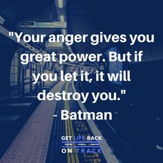 20 Best Epic Batman and The Joker Quotes   Get Life Back On Track