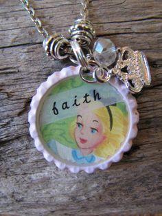 alice in wonderland jewelry disney   Disney Jewelry, Vintage Alice in Wonderland, Disney Princess, Charmed ...