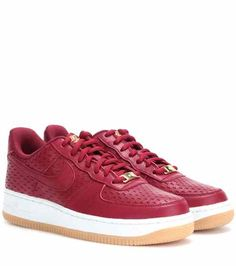 new style 52594 98646 Nike Air Force 1 Premium sneakers   Nike Air Force 1, Nike Air Force,