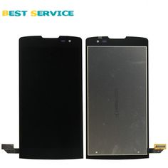 238.00$  Watch here - http://aliyvb.shopchina.info/go.php?t=32735667416 - 5Pcs/Lots For LG Leon H340 LCD Screen Display with Touch Screen Digitizer Assembly Black Free Shipping  #magazine