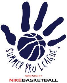 Summer Pro League - Hoopedia