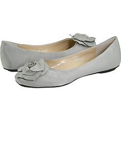 Romantic Soles at Zappos. Free shipping, free returns, more happiness!