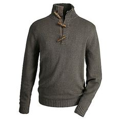 esprit troyer sweater $89.50