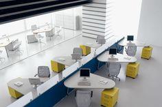 Mod. Marte comp. 02 Walco Office