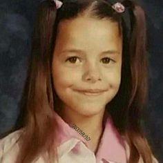 So Cute  Melanie Martinez Kid