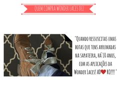 Lace, Cover, Books, Crafts, Fashion Trends, Libros, Manualidades, Book, Racing
