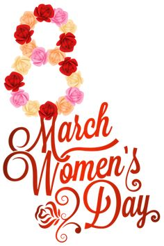 happy women's day pictures / happy women's day & happy women's day quotes & happy women's day wishes & happy women's day 8 march & happy women's day pictures & happy women's day card & happy women's day motivation & happy women's day flowers International Womens Day Poster, Happy International Women's Day, Women's Day 8 March, 8th Of March, Womens Day Photos, Woman Day Image, Happy Womens Day Quotes, Happy Birthday Bouquet, Women's Day Cards
