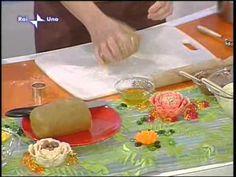 Ricetta:Biscotti saraceni di Luca Montersino