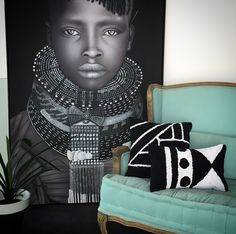 H180 x W120cm The option of Layby is offered to all Artwork at Home by Tribal. To organise this you will need to contact us via thecontact page on this site.