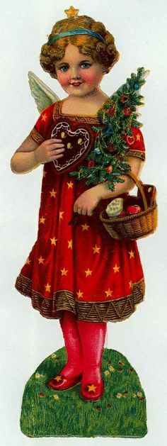 Victorian Christmas Images                                                                                                                                                                                 More