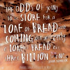 #ThoughtForTheDay http://www.annabel-langbein.com