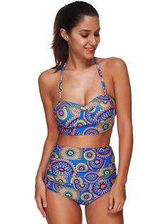 Bikini For Women, Bikini Girls, Sexy Bikini, Thong Bikini, See Through Bikini, Underwired Bikini, Bustiers, Plus Size Swimwear, Trendy Plus Size