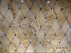 tile flooring on pinterest backsplash ideas kitchen