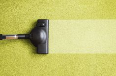 Top cleaning services London, Get your home or office's carpetings expertly cleaned . Fast and reliable Carpet service, why not give us a call for a Free...