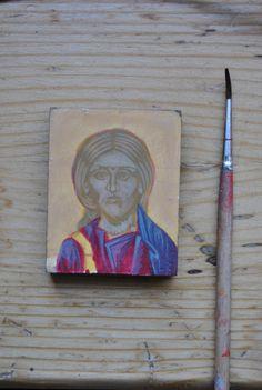 Our_Savior_miniature_1