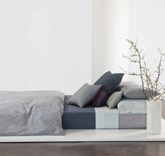 Calvin Klein Home - Winter Branches