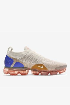 newest collection a86e1 66643 Air Vapormax Flyknit Moc 2