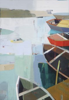 Siddharth Parasnis boats