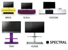 Spectral system