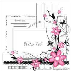 040509 - Scrapbook.com