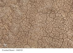 This cracked desert terrain gaming mat is made for tabletop wargaming games. GAMING MAT FEATURES: Perfect for Warhammer, 40K, Malifaux & tabletop gaming Six industry standard game mat sizes: 3x3, 3x4,