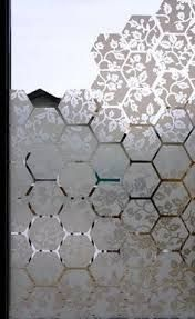 Image result for inspirational foil window