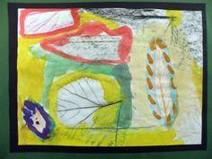 Julia6435's art on Artsonia