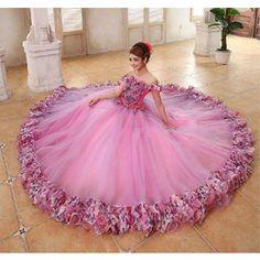 花嫁 ウェディングドレス パーティードレス カラードレス 写真撮影衣装 ドレス結婚式 ドレス 披露宴ドレス パーティードレス 二次会 ドレス