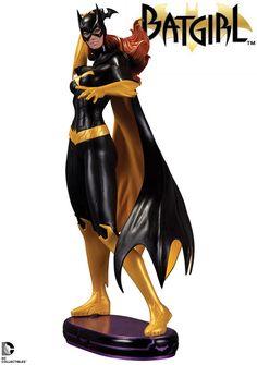 Cover-Girls-of-DCU-Batgirl-Statue-01