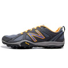 New Balance Minimus 80 Multisport: This shoe offers enough cushioning and moisture-wicking blister protection for treacherous trail runs, but not too bulky for Frisbee tossing in the park.