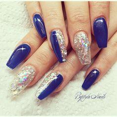 #nails #nailswag #naildesign #lovenails