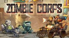 Zombie Corps Hack Welcome to this Zombie Corps Hackreleaseif you want to know more about this hack or how to download itfollow this link: http://ift.tt/1U9SRXm Mobile Hacks