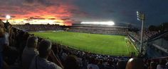 ORGULLO NACIONAL Twitter, Club Nacional De Football, Uruguay