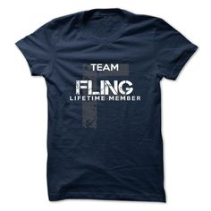 [Love Tshirt name printing] FLING Teeshirt Online Hoodies, Funny Tee Shirts