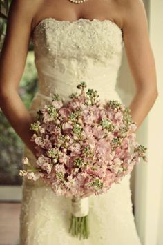 vejo flores em você ..